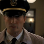 GRIMM clip – Renard revealed