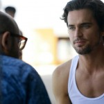 "WHITE COLLAR Season 4 ""Most Wanted"" Advance Review"
