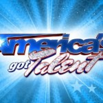 AMERICA'S GOT TALENT Highlights