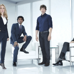 USA NETWORK DEBUTS NEW PREQUEL WEB SERIES – COVERT AFFAIRS SIGHTS UNSEEN