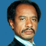 TV LAND CELEBRATES THE LIFE OF BELOVED TV ICON SHERMAN HEMSLEY