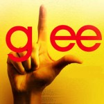 "AFTER A NATIONWIDE SEARCH, DEAN GEYER AND JACOB ARTIST LAND NEW ROLES ON ""GLEE"""