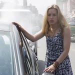 "COVERT AFFAIRS Season 3 Premiere Advance Review ""Hang On To Yourself"" USA Network"