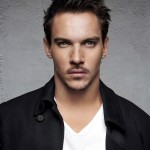 NBC AND SKY LIVING HD ANNOUNCE NEW DRAMA SERIES 'DRACULA,' STARRING GOLDEN GLOBE WINNER JONATHAN RHYS MEYERS IN AN EPIC TALE OF LOVE AND REVENGE