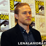 SONS OF ANARCHY Charlie Hunnam Interview FX