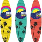 "WINNERS OF ""TEEN CHOICE 2012"" ANNOUNCED"