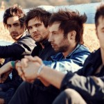 BOYS LIKE GIRLS ANNOUNCE COAST-TO-COAST NATIONAL TOUR WITH THE ALL-AMERICAN REJECTS