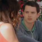 FX CLIPS for WILFRED Episode 8