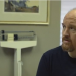 FX CLIPS for LOUIE