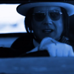 Jack White – Freedom At 21 Video