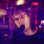 Steven Wilson – Get All You Deserve – trailer