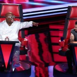 The Voice clips – new season starts September 10 on NBC