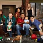 Guys with Kids clips – series premiere September 26 on NBC
