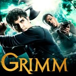"Grimm Preview Clip ""Halloween with Monroe"""