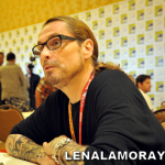 Kurt Sutter Issues Season Five Premiere Challenge