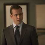 "SUITS Advance Review Season 2 Episode 8 ""Rewind"" USA Network"
