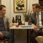 "SUITS Season 2 Summer Finale Advance Review ""High Noon"" USA Network"