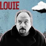 FX CLIPS for LOUIE Ikea/Piano Lesson