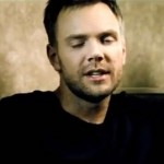 Gear up for Tuesday's Sons of Anarchy premiere with Joel McHale