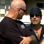 Counting Cars Preview Clip
