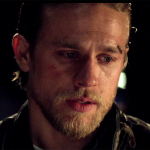 "FX CLIPS for SONS OF ANARCHY ""Stolen Huffy"""