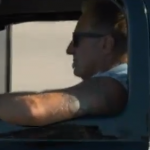 This week on American Restoration, Rick makes a big mistake when he cancels a promised trip with his wife
