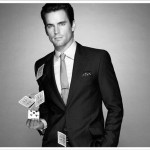 "WHITE COLLAR Summer Finale Advance Review ""Vested Interest"" USA Network"