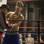 "WHITE COLLAR Season 4 ""Gloves Off"" Advance Review USA Network"