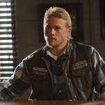 Sons of Anarchy is back!