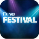 Don't miss Jack White's performance at the iTunes Festival tomorrow, September 8th