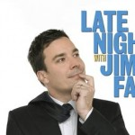 Ellen Barkin, Demi Lovato, & Luke Bryan on Late Night With Jimmy Fallon