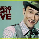 SNL Primetime Highlights & Joseph Gordon-Levitt Preview
