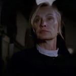 """American Horror Story Preview Clip """"Nor'easter"""""""