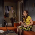 "Gossip Girl Preview Clip ""Portrait of a Lady Alexander"""