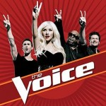 The Voice All-New Tonight