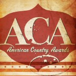 "NOMINEES ANNOUNCED FOR THIRD ANNUAL ""AMERICAN COUNTRY AWARDS"""