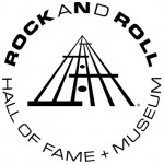 THE ROCK AND ROLL HALL OF FAME FOUNDATION  ANNOUNCES NOMINEES FOR 2013 INDUCTION