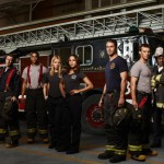Chicago Fire Preview Clips