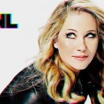 SNL with Christina Applegate + Passion Pit