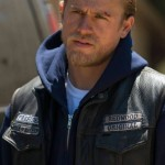 "SONS OF ANARCHY Advance Review ""Orca Shrugged"" FX"