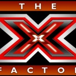 THE X FACTOR Hits Miami's South Beach for Boot Camp Wednesday, October 3
