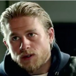 "Sons Of Anarchy Preview Clip ""Andare Pescare"""
