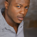 Exclusive RED DAWN Edwin Hodge Interview