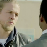 "SONS OF ANARCHY Season Finale preview clip – ""J'ai Obtenu Cette"""