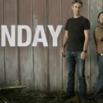 American Pickers- Airs Mondays at 9/8c