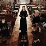 FX ORDERS NEXT BOOK OF AMERICAN HORROR STORY