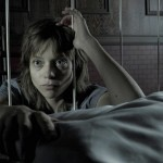 AMERICAN HORROR STORY: ASYLUM Lizzie Brocheré Interview FX