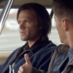 Supernatural – Citizen Fang Producer's Preview