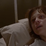 American Horror Story Inside the Asylum: Chapter 7 Recap