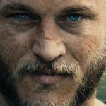 VIKINGS, a new nine-part scripted series premiering Sunday, March 3 at 10 pm on HISTORY